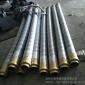 现货混凝土输送泵软管 优质混凝土布料机配件 泵车高压四层丝胶管