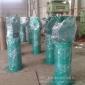 香港 TH1弹簧减震支架 恒力弹簧组件 实体厂家