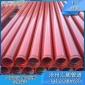 砂浆泵管弯头三通厂家 沧州汇鹏混凝土80砂浆泵管弯头三通胶管
