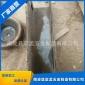 厂家批发 圆形堆垛碗 托挂钩 牵引 防撞护角 工位器具配件 梯形碗