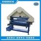 厂家直销 滑轨压板水磨三角拉丝机LC-SL611高精密水磨砂带机