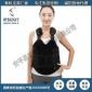 世康恒�_可塑型胸腰椎固定支具 脊椎�嚎s骨折低��崴馨逍匮�椎固定支具
